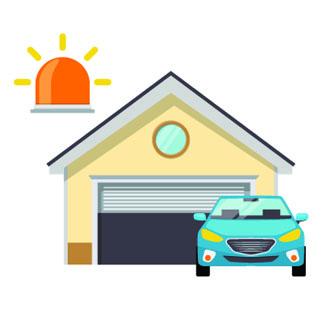 garage-open