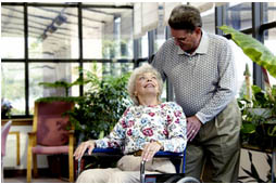 industries-serve-assisted-living-img