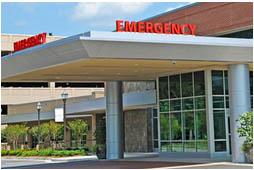 industries-serve-hospitals-img