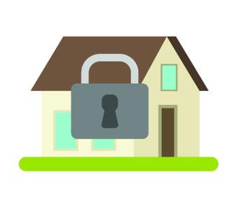 lock-remotely