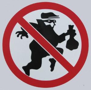 Burglar-John
