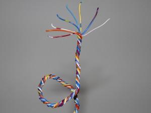 Wires-Windell Oskay