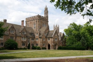 Duke University-Nan-Cheng Tsai