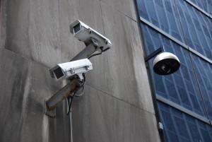 Surveillance-Jonathan McIntosh