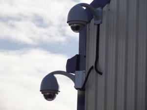 CCTV-Wikipedia Image