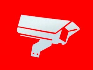 Mike Mozart-surveillance