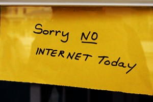 No Internet-Marcelo Graciolli