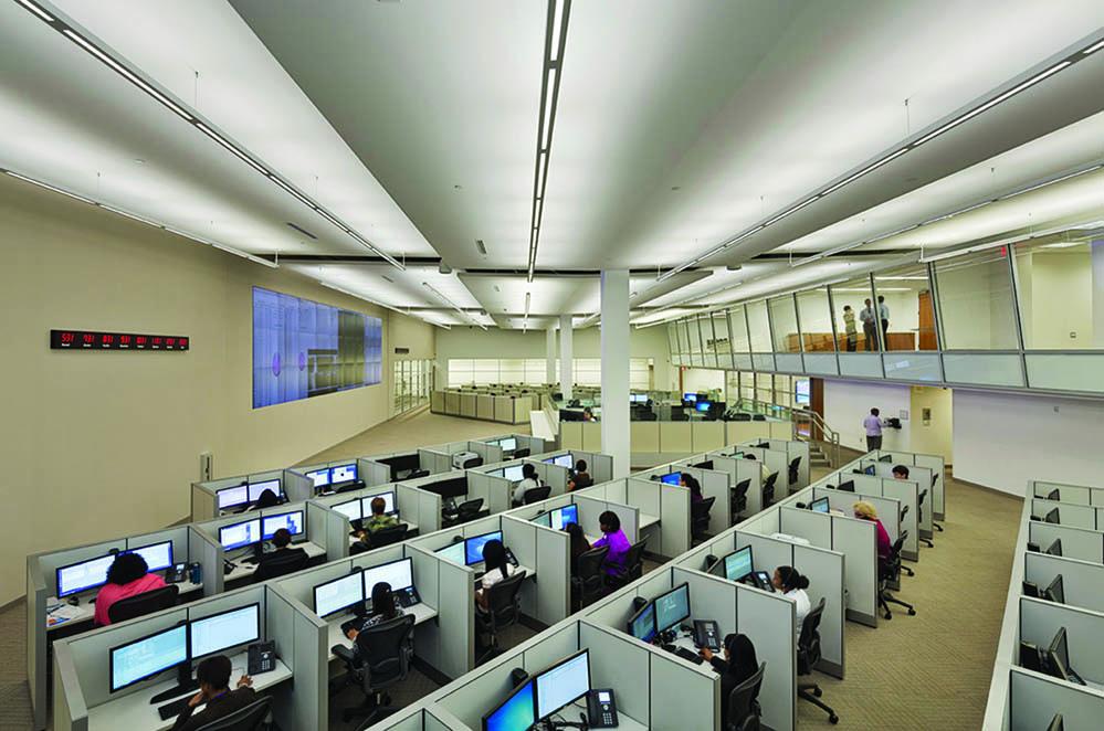 Monitoring-Center-A-pixel